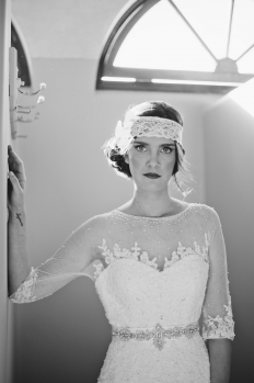Old world inspired photo shoot: 14520 - WeddingWise Lookbook - wedding photo inspiration