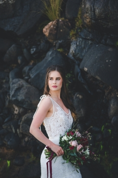 Wild Winter Collection: 16330 - WeddingWise Lookbook - wedding photo inspiration