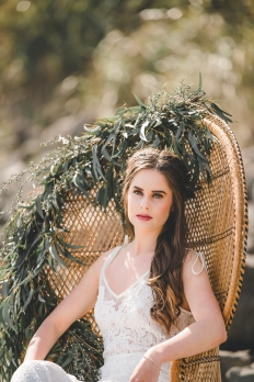 Wild Winter Collection: 16333 - WeddingWise Lookbook - wedding photo inspiration