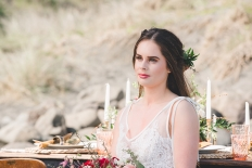 Wild Winter Collection: 16328 - WeddingWise Lookbook - wedding photo inspiration