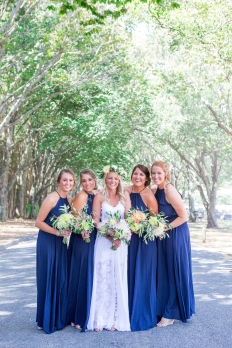 Amanda Thomas Photography: 11767 - WeddingWise Lookbook - wedding photo inspiration