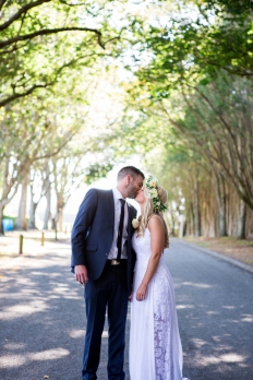 Amanda Thomas Photography: 11778 - WeddingWise Lookbook - wedding photo inspiration