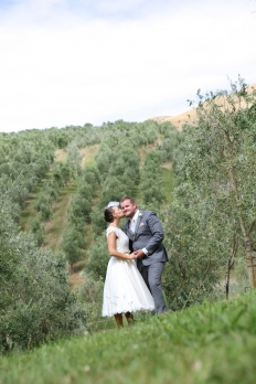 Simunovich Olive Estate: 7090 - WeddingWise Lookbook - wedding photo inspiration