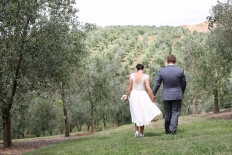 Simunovich Olive Estate: 7094 - WeddingWise Lookbook - wedding photo inspiration