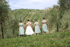 Simunovich Olive Estate: 7088 - WeddingWise Lookbook - wedding photo inspiration