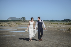Claudia and Brett: 15034 - WeddingWise Lookbook - wedding photo inspiration