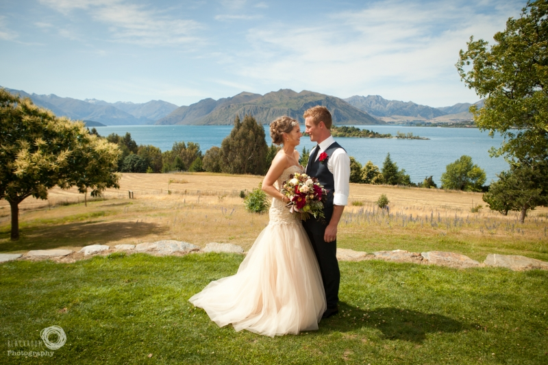 Brooke & Hamish: 11730 - WeddingWise Lookbook - wedding photo inspiration