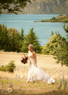 Brooke & Hamish: 11729 - WeddingWise Lookbook - wedding photo inspiration