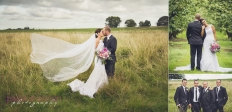 Wedding Photography: 16911 - WeddingWise Lookbook - wedding photo inspiration