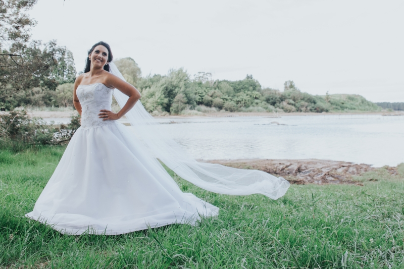 Claudia and Brett: 15038 - WeddingWise Lookbook - wedding photo inspiration