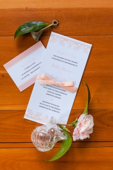 Vintage Love Invitation Suite: 11939 - WeddingWise Lookbook - wedding photo inspiration