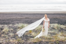 Bojana & Caleb: 4322 - WeddingWise Lookbook - wedding photo inspiration