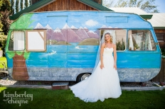 Wedding - Wanaka: 14124 - WeddingWise Lookbook - wedding photo inspiration
