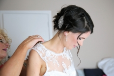 Cassels Wedding: 7164 - WeddingWise Lookbook - wedding photo inspiration