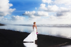 Castaways Resort Auckland: 6503 - WeddingWise Lookbook - wedding photo inspiration