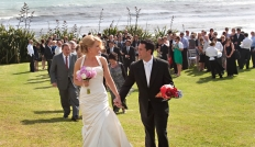 Castaways Resort Auckland: 6497 - WeddingWise Lookbook - wedding photo inspiration