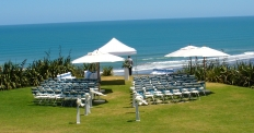 Castaways Resort Auckland: 6493 - WeddingWise Lookbook - wedding photo inspiration