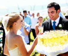 Castaways Resort Auckland: 6490 - WeddingWise Lookbook - wedding photo inspiration