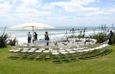 Castaways Resort Auckland: 6495 - WeddingWise Lookbook - wedding photo inspiration