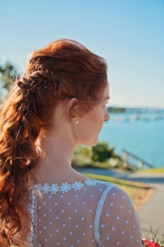 Bridal Trends LookBook: 13578 - WeddingWise Lookbook - wedding photo inspiration