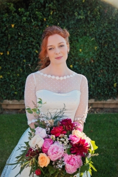 Bridal Trends LookBook: 13579 - WeddingWise Lookbook - wedding photo inspiration