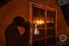 Epic Sunsets: 4883 - WeddingWise Lookbook - wedding photo inspiration