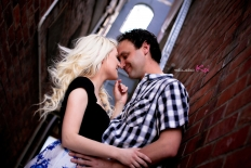 Engagement: 6797 - WeddingWise Lookbook - wedding photo inspiration