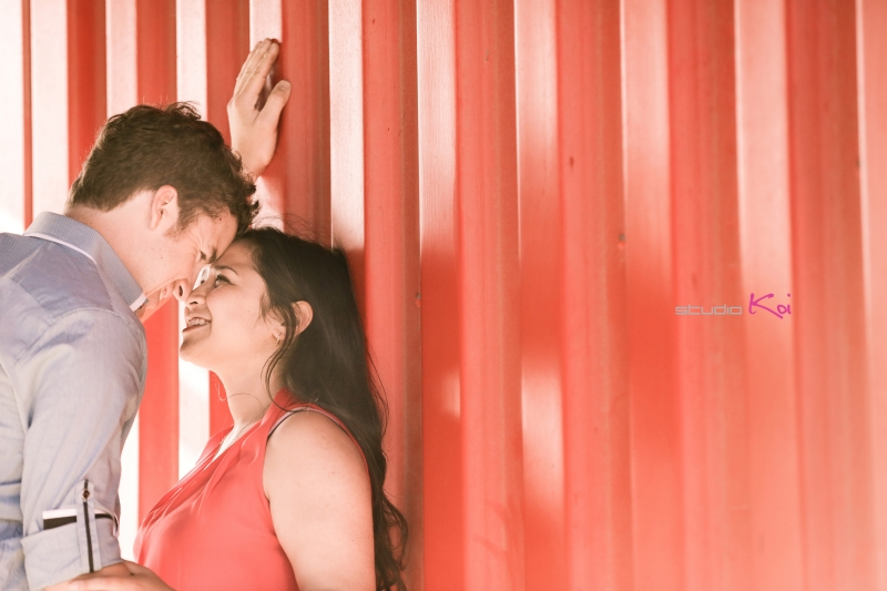 Engagement: 6811 - WeddingWise Lookbook - wedding photo inspiration