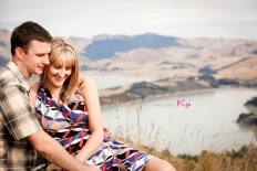 Engagement: 6817 - WeddingWise Lookbook - wedding photo inspiration