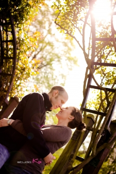 Engagement: 6819 - WeddingWise Lookbook - wedding photo inspiration