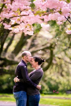 Engagement: 6798 - WeddingWise Lookbook - wedding photo inspiration