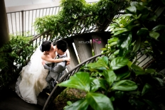 Bride and Groom: 6778 - WeddingWise Lookbook - wedding photo inspiration