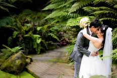Bride and Groom: 6777 - WeddingWise Lookbook - wedding photo inspiration