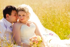 Bride and Groom: 6780 - WeddingWise Lookbook - wedding photo inspiration