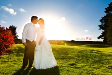 Bride and Groom: 6784 - WeddingWise Lookbook - wedding photo inspiration