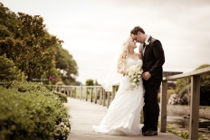 Bride and Groom: 6783 - WeddingWise Lookbook - wedding photo inspiration