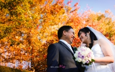 Bride and Groom: 6789 - WeddingWise Lookbook - wedding photo inspiration