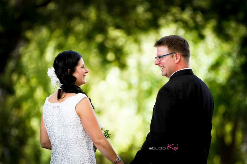Bride and Groom: 6791 - WeddingWise Lookbook - wedding photo inspiration