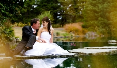 Bride and Groom: 6794 - WeddingWise Lookbook - wedding photo inspiration