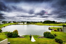 Bride and Groom: 6795 - WeddingWise Lookbook - wedding photo inspiration