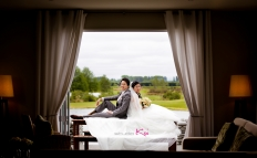 Bride and Groom: 6772 - WeddingWise Lookbook - wedding photo inspiration