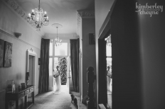 N&S - Dunedin Wedding: 14182 - WeddingWise Lookbook - wedding photo inspiration