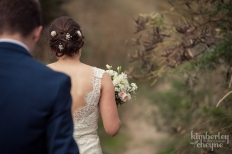 N&S - Dunedin Wedding: 14174 - WeddingWise Lookbook - wedding photo inspiration