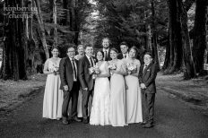 N&S - Dunedin Wedding: 14176 - WeddingWise Lookbook - wedding photo inspiration