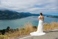 N&S - Dunedin Wedding: 14179 - WeddingWise Lookbook - wedding photo inspiration