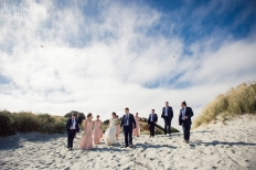 N&S - Dunedin Wedding: 14181 - WeddingWise Lookbook - wedding photo inspiration