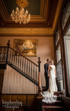 N&S - Dunedin Wedding: 14178 - WeddingWise Lookbook - wedding photo inspiration