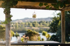 The BoatshedKarapiro: 6011 - WeddingWise Lookbook - wedding photo inspiration