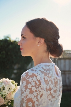 Bridal Trends LookBook: 13590 - WeddingWise Lookbook - wedding photo inspiration