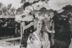 bridal hair and makeup: 14786 - WeddingWise Lookbook - wedding photo inspiration